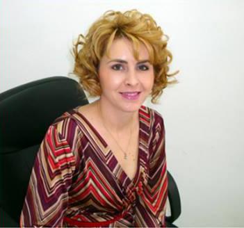 Dr.Stoica Carmen